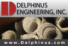 Delphinus Engineering, Inc.