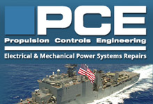 Propulsion Controls Engineering