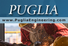 Puglia Engineering