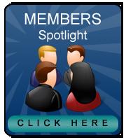 btn_membersspotlight