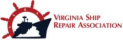 link_VirginaShipRepairAssociation