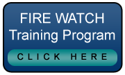 training_firewatch