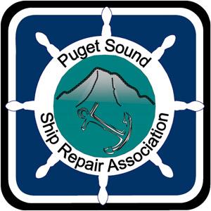 PSSRA_Logo_300pxsquare