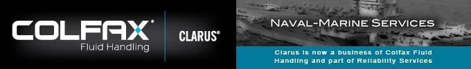 Clarus Fluid Intelligence LLC
