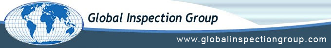 Global Inspection Group LLC