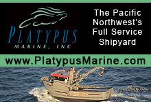 Platypus Marine